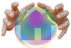 The three most compelling reasons to refinance your home loan