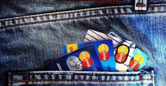 Why do you use a credit card? Most people will look confused if you mention to them that you use your credit card to save money.