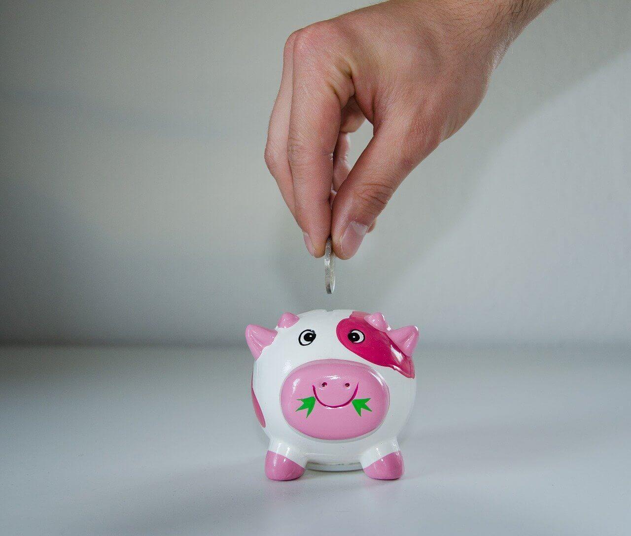Useful finance tips to help you save money